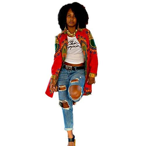 Buy elegant african dress styles - 4