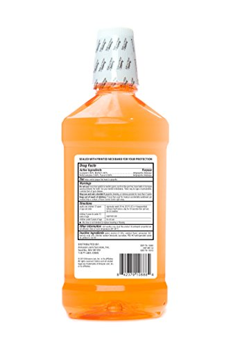 Amazon-Brand-Solimo-Tartar-Control-Plus-Antiseptic-Mouth-Rinse-Citrus-1-Liter