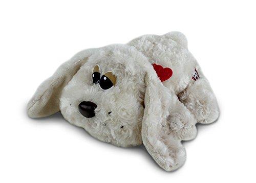 pound-puppies-12-poodle-plush
