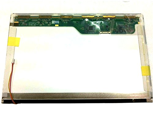 New-133-WXGA-Glossy-LCD-CCFL-Screen-For-Apple-Macbook-MB063LLB