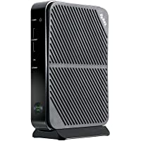 2KD6747 - Zyxel P-660HN-51 IEEE 802.11n Modem/Wireless Router