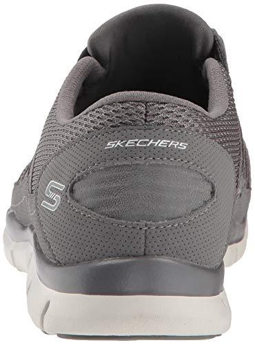 Gratis Women's Strolling Skechers Ccl Sneaker FZqZz0