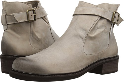 Urban Cradles Sage Leather Walking Women's qR7HWx6