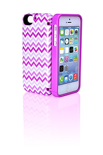 eyn-iphone-carrying-case-for-5-and-5s-chevron