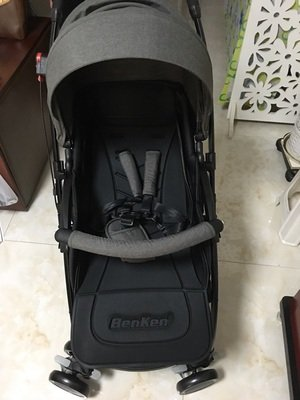 lightweight baby stroller buggy,prams and pushchairs,cochecito de bebe,landscape baby trolley