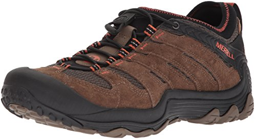 Merrell Men's Chameleon 7 Limit Stretch Hiking Boot