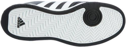 adidas Performance Oracle V - Zapatillas De Tenis de material sintético hombre - Schwarz-Weiss