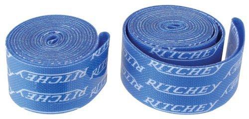 26 rim tape - 3