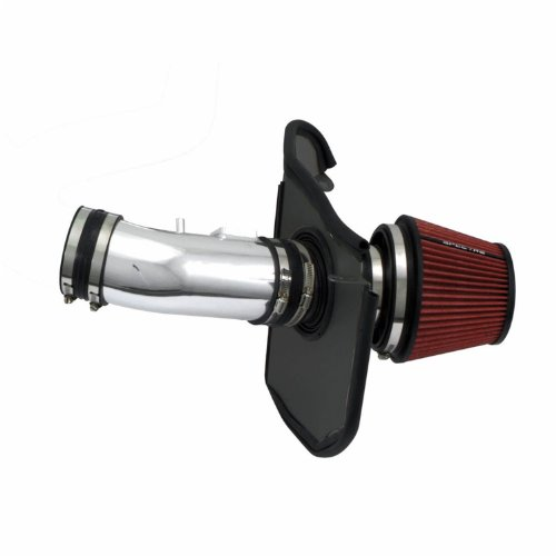 spectre-9917-air-intake-kit-for-cadillac-sts-v