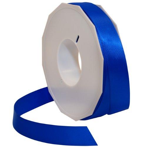 (Morex Ribbon Neon Brights Satin, 7/8-inch by 50-yard, Bright)