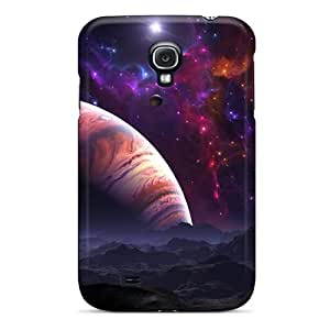 Cases For Galaxy S4 With Space View