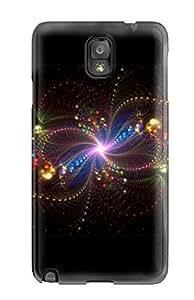 Cute High Quality Iphone 5/5S Love 1008 Case by icecream design