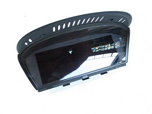 E61 BMW 525i PU25 純正 オンボードモニター 8.8 3862139439 B07D569YTS
