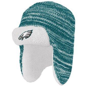 Philadelphia Eagles – Football Theme Hats c708aa4bdfb