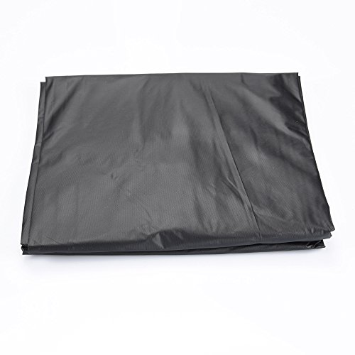 Buy air hockey table cover 7.5