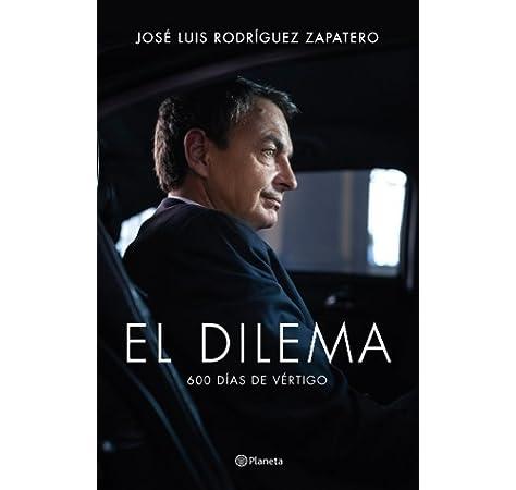 En confianza: Mi vida y mi proyecto de cambio para España Fuera de ...