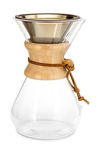 La san marco coffee machines
