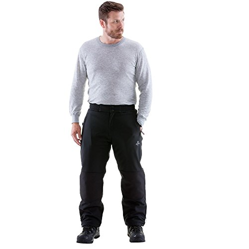 35f80b3c9f well-wreapped Refrigiwear Softshell Pants - www.endthirst.org