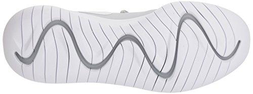 7ebf68ad7 Buy NIKE Women's Tessen Running Shoe at womensclothingshop