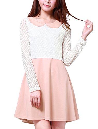 kawaii dress - 2