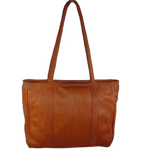 Tote Tan Shopping Tan David amp; Pocket AfP12BeavZ One King Multi 574 Size SFqq8pXYw1