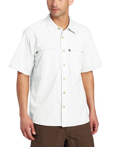 Amazonroz on marketplace for Exofficio reef runner lite shirt