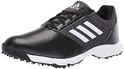 adidas Womens Tech Response Golf Shoe from adidas