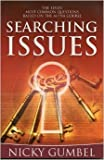 Searching Issues - Revised
