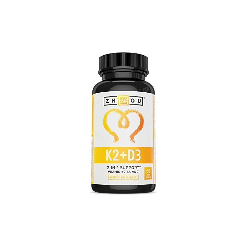 vitamin-k2-mk7-with-d3-supplement