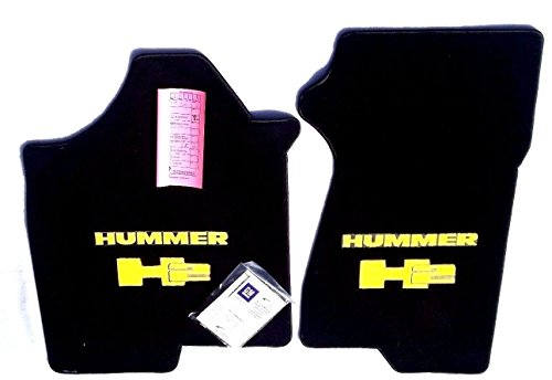 Compare Price To Hummer H2 Floor Mats Dreamboracay Com
