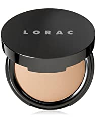 LORAC POREfection Baked Perfecting Powder, PF3 Light/Medium