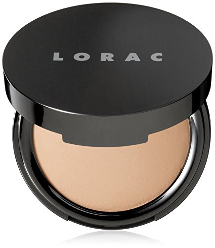 Best Lorac product in years