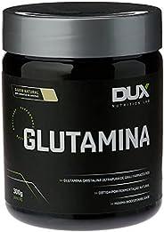 Glutamina (300g), Dux Nutrition