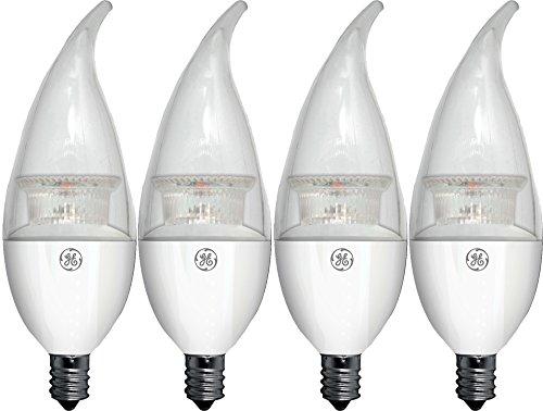 Ge Led Decorative Lighting in US - 6