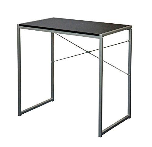 Study Desk,Study Table,Printer Desk, iPod Desk,Laptop Desk,Multifunction Desk