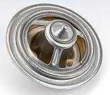 Milodon 16405 160' High Flow Thermostat - Chrysler Slant 6, 273-360 and 383-440
