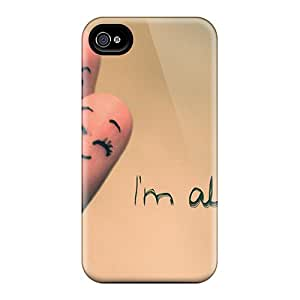 New Arrival Oilpaintingcase88 Hard Cases For Iphone 6 (vCI16534MuXP)