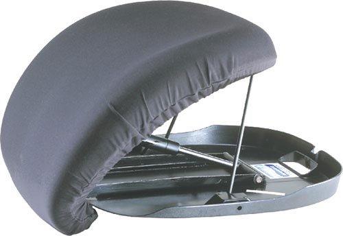`Uplift Seat Assist Regular 230 Lbs (Medicare Code E0629) ()