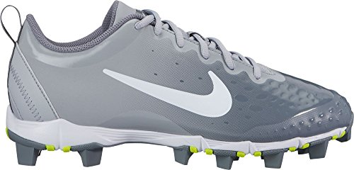 8379848ae5f Galleon - NIKE Women s Hyperdiamond 2 Keystone Softball Cleats (7.5 ...