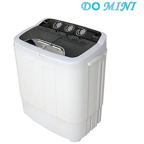 do-mini-portable-compact-twin-tub-13ibs-capacity-washing-machine-and-spin-dryer