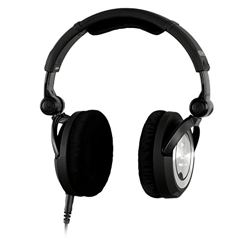 ultrasone-pro-900-closed-back-studio-audiophile-headphones