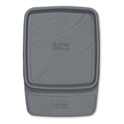 Britax-Vehicle-Seat-Protector