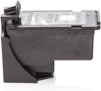 Compatible para Canon Pixma MG 2950 Cartucho de Tinta 8286B001 PG ...
