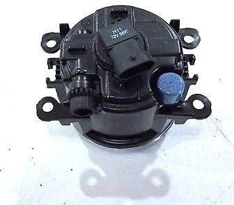 2005-2015 pare-chocs avant tache Phares antibrouillard Feux droit conducteur M201