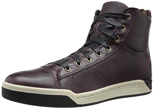 Diesel-Mens-Diamond-Fashion-Sneaker