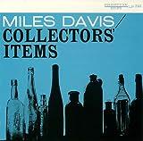 COLLECTORS ITEM(ltd.reissue)