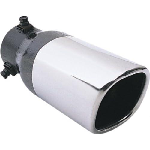 Walker 52094 Exhaust Flex Pipe Connector