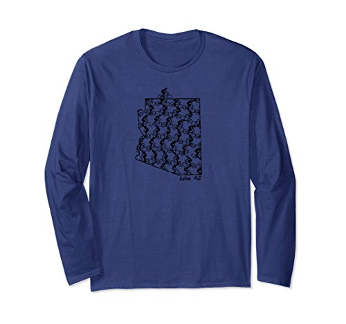 arizona brand clothing - 6