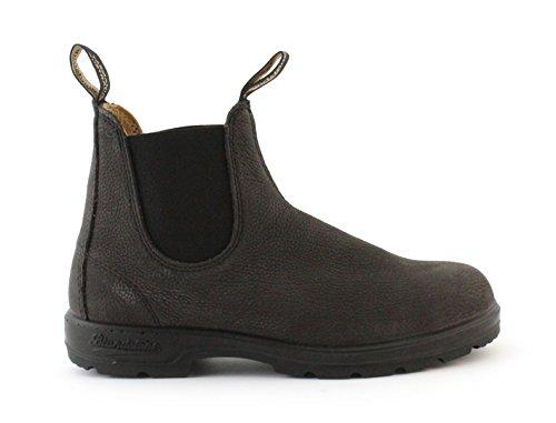 BLUNDSTONE 1464 Chelsea boots Grigio