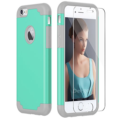iphone-6s-cover-with-tempered-glass-protectorvogue-shop-2-layer-drop-protection-defender-hard-soft-s